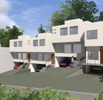 Foto de casa en condominio en venta en Héroes de Padierna, Tlalpan, Distrito Federal, 1679257,  no 01