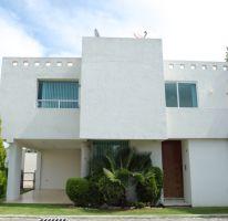 Foto de casa en renta en Senda del Sol, San Pedro Cholula, Puebla, 2794594,  no 01