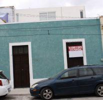 Propiedad similar 1167257 en Merida Centro.