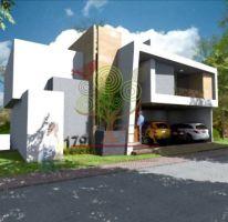Foto de casa en venta en Privadas del Pedregal, San Luis Potosí, San Luis Potosí, 2875476,  no 01