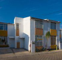 Foto de casa en condominio en venta en San Esteban, Puerto Vallarta, Jalisco, 1562849,  no 01