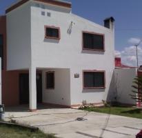 Casas en renta en colinas del saltito durango durango for Casas en renta en durango