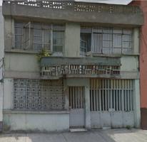 Foto de casa en venta en Doctores, Cuauhtémoc, Distrito Federal, 2805675,  no 01