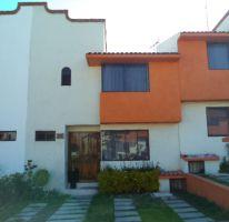 Foto de casa en venta en Granjas Lomas de Guadalupe, Cuautitlán Izcalli, México, 2758113,  no 01