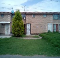 Foto de casa en venta en Santa Bárbara, Ixtapaluca, México, 2170343,  no 01