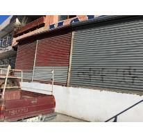 Foto de local en renta en  03, balcones de santo domingo, san nicolás de los garza, nuevo león, 2665388 No. 01