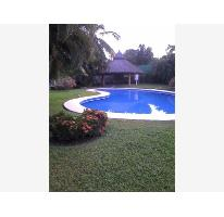 Foto de casa en venta en circuito las joyas 03, marina ixtapa, zihuatanejo de azueta, guerrero, 1991254 no 01