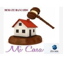 Foto de casa en venta en  03, san marcos huixtoco, chalco, méxico, 2670736 No. 01