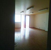 Foto de oficina en renta en Polanco I Sección, Miguel Hidalgo, Distrito Federal, 2584090,  no 01