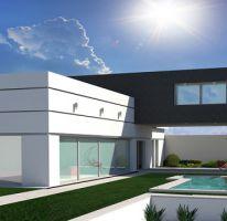 Foto de casa en venta en Villas del Lago, Cuernavaca, Morelos, 2472356,  no 01