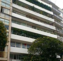 Foto de departamento en venta en Lomas de Chapultepec I Sección, Miguel Hidalgo, Distrito Federal, 2085614,  no 01