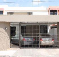 Foto de casa en venta en Residencial Pensiones IV, Mérida, Yucatán, 2577977,  no 01