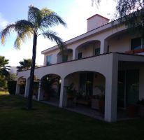 Foto de casa en venta en Balvanera Polo y Country Club, Corregidora, Querétaro, 4263263,  no 01