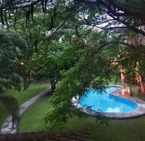 Foto de casa en renta en Burgos, Temixco, Morelos, 3778869,  no 01
