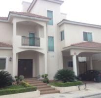 Foto de casa en venta en Cumbres Elite 8vo Sector, Monterrey, Nuevo León, 1605874,  no 01