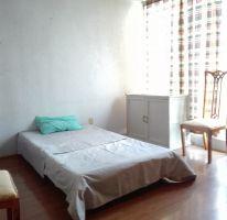 Foto de casa en venta en Club de Golf México, Tlalpan, Distrito Federal, 2952302,  no 01