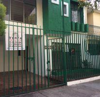 Foto de casa en venta en Lomas de Zapopan, Zapopan, Jalisco, 2818516,  no 01