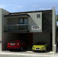 Foto de casa en venta en Real del Valle, Mazatlán, Sinaloa, 2037445,  no 01