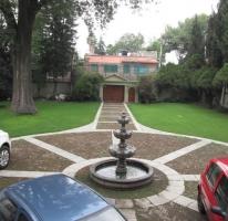 Foto de casa en venta en Villa Coyoacán, Coyoacán, Distrito Federal, 493053,  no 01