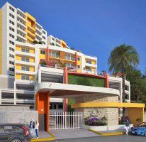 Foto de departamento en venta en Las Playas, Acapulco de Juárez, Guerrero, 4193061,  no 01