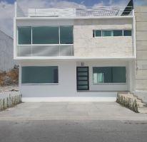 Foto de casa en venta en Loma Juriquilla, Querétaro, Querétaro, 4724091,  no 01