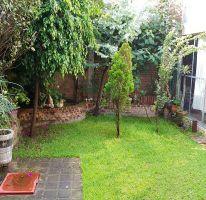 Foto de casa en venta en Del Carmen, Coyoacán, Distrito Federal, 2758099,  no 01