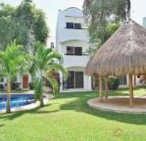 Foto de casa en venta en Playa Car Fase II, Solidaridad, Quintana Roo, 1632086,  no 01