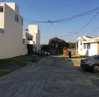 Foto de casa en condominio en venta en Héroes de Padierna, Tlalpan, Distrito Federal, 2956943,  no 01
