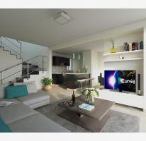 Foto de casa en venta en Las Playas, Acapulco de Juárez, Guerrero, 4716576,  no 01