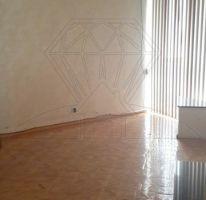 Foto de departamento en venta en Polanco I Sección, Miguel Hidalgo, Distrito Federal, 3866132,  no 01