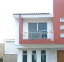 Foto de casa en venta en La Tijera, Tlajomulco de Zúñiga, Jalisco, 2393810,  no 01