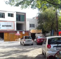 Foto de departamento en venta en General Pedro Maria Anaya, Benito Juárez, Distrito Federal, 2765808,  no 01