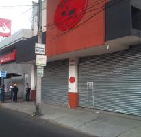 Propiedad similar 806751 en Av. Cuitláhuac.