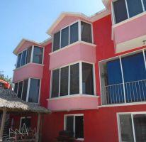 Foto de casa en venta en Brisas, Temixco, Morelos, 2393508,  no 01