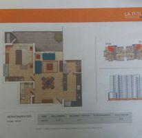 Foto de departamento en venta en Villas del Sol, Querétaro, Querétaro, 3954988,  no 01