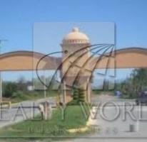 Foto de terreno habitacional en venta en 0412, portal del norte, general zuazua, nuevo león, 927837 no 01