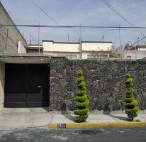 Foto de casa en venta en Campestre Aragón, Gustavo A. Madero, Distrito Federal, 2014488,  no 01