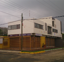 Foto de departamento en venta en El Fortín, Zapopan, Jalisco, 2910141,  no 01
