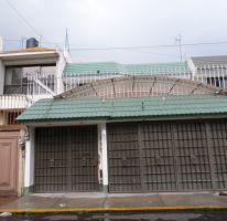 Foto de casa en venta en Campestre Coyoacán, Coyoacán, Distrito Federal, 1972148,  no 01
