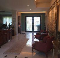 Foto de casa en venta en Bosques de las Lomas, Cuajimalpa de Morelos, Distrito Federal, 3413765,  no 01