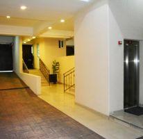 Foto de departamento en venta en Lindavista Norte, Gustavo A. Madero, Distrito Federal, 2817054,  no 01