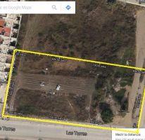 Foto de terreno habitacional en venta en La Joya, Mazatlán, Sinaloa, 2459449,  no 01
