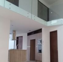 Foto de casa en venta en Milenio III Fase A, Querétaro, Querétaro, 4420959,  no 01