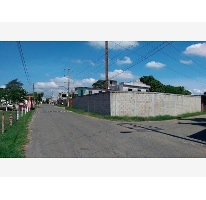 Foto de bodega en renta en calle pablo romero olive villahermosateapa 04444444444, la majahua, centro, tabasco, 1483023 no 01