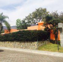 Foto de casa en venta en Ajijic Centro, Chapala, Jalisco, 2041471,  no 01
