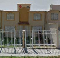 Foto de casa en venta en Las Américas, Ecatepec de Morelos, México, 2577114,  no 01