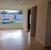 Foto de casa en venta en Zapotlán de Juárez Centro, Zapotlán de Juárez, Hidalgo, 3041773,  no 01