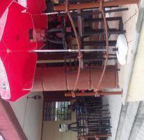 Foto de local en venta en San Gaspar, Jiutepec, Morelos, 1637782,  no 01