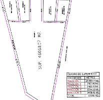 Foto de terreno habitacional en venta en Cumbres del Lago, Querétaro, Querétaro, 3011318,  no 01