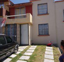 Foto de casa en venta en Lomas de La Maestranza, Morelia, Michoacán de Ocampo, 2818615,  no 01